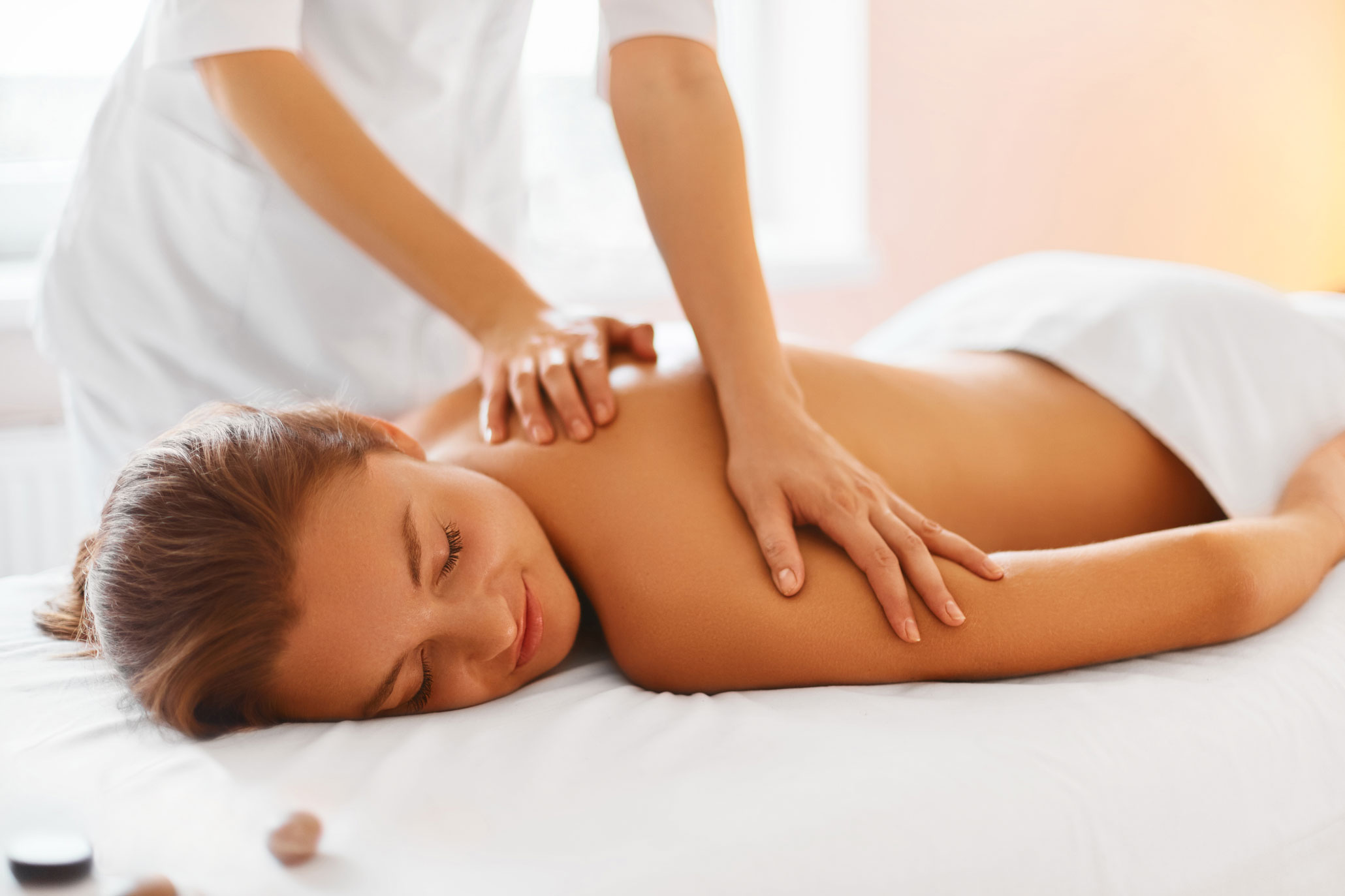sydney short massage courses